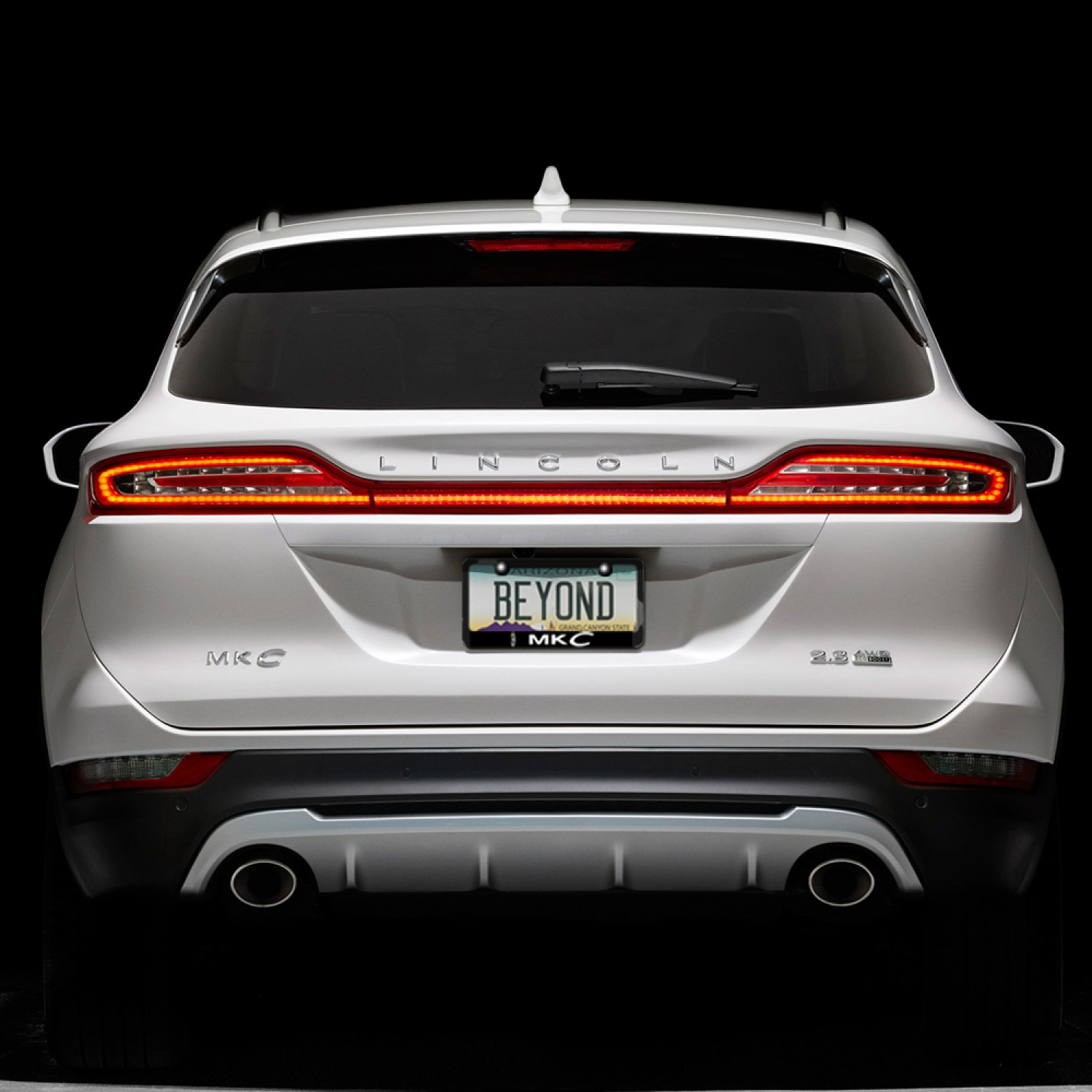 Fine F Sport License Plate Frame Composition - Picture Frame Ideas ...