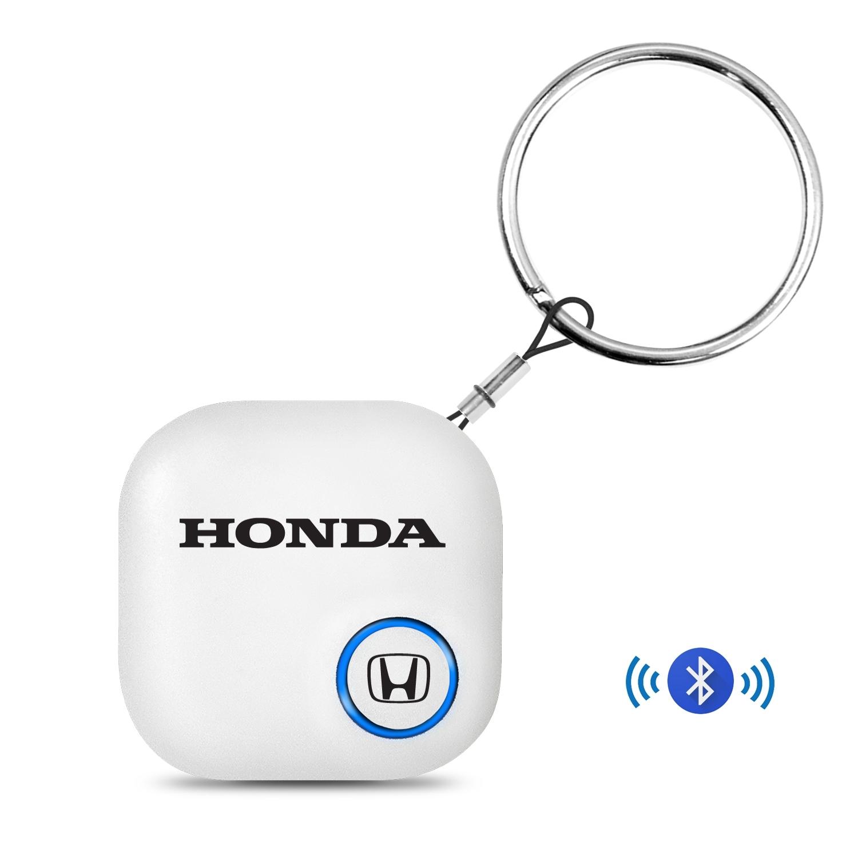 Honda Logo Bluetooth Smart Key Finder Key Chain